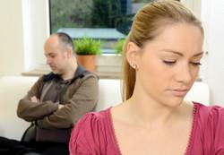was tun gegen starke eifersucht