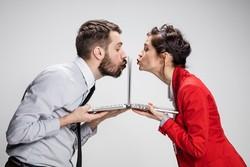 Partner finden ohne Internet - so gelingt's | blogger.com