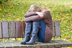 Liebeskummer überwinden psychologie